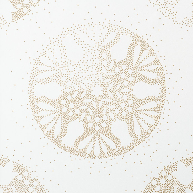 Gold Wallcoverings / Goud behang collectie Feel Good - BN Wallcoverings