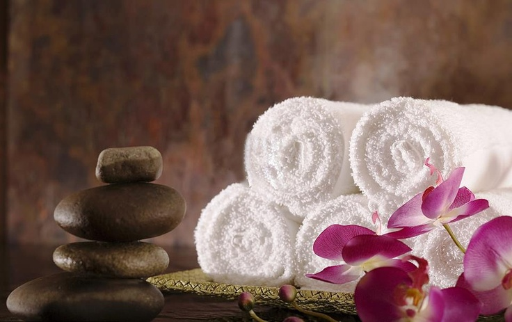 """Orient Spa - """"Wellness, Fitness, Makeover"""" #cambay"""