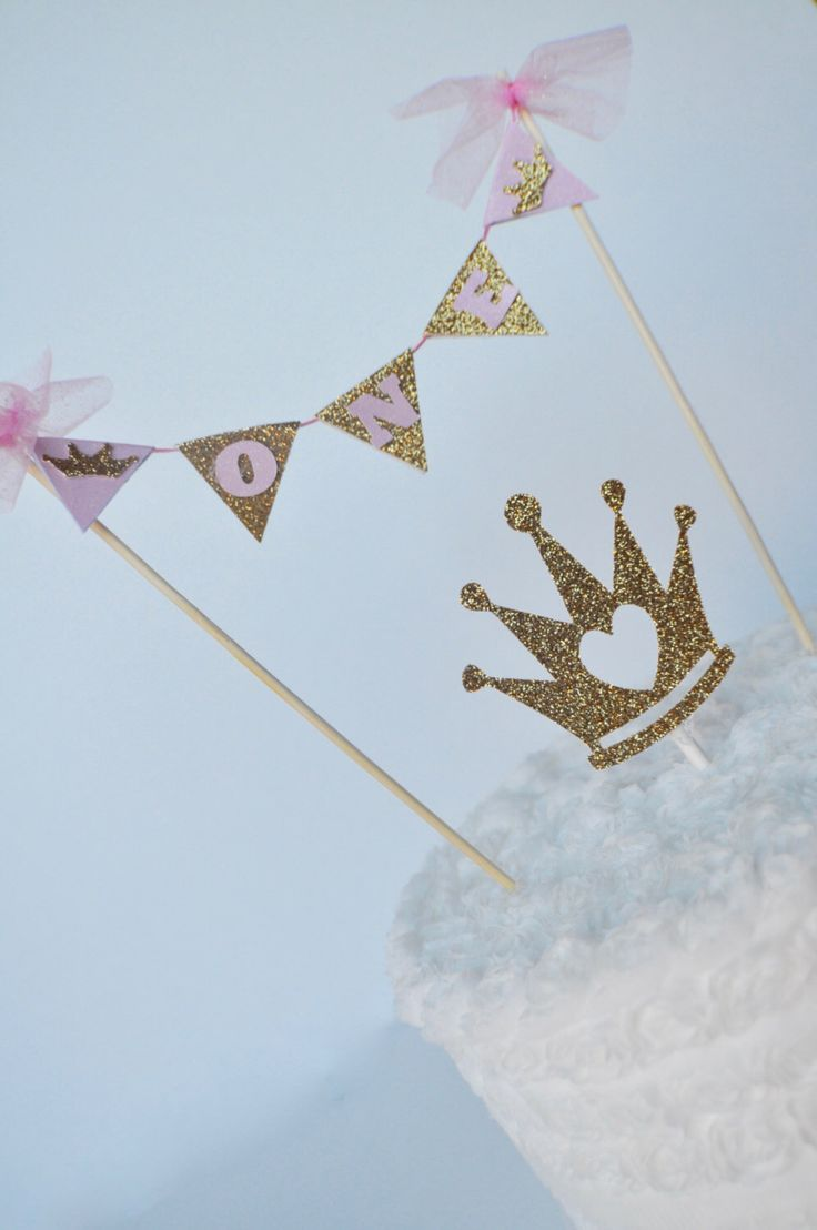 Top 25 Ideas About Princess Cake Toppers On Pinterest Cupcakes Fondant And