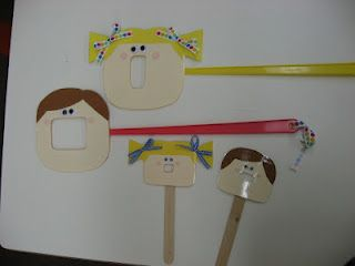 Free!! Say your Sounds with Willy Word and Suzie Sound...revamped fly swatters!: Idea, Teaching Tools, Smaller Books, Lucy Letters, Letters Recognition, Willis Words, Flying Swatter, Creative Teaching, Crates Seats
