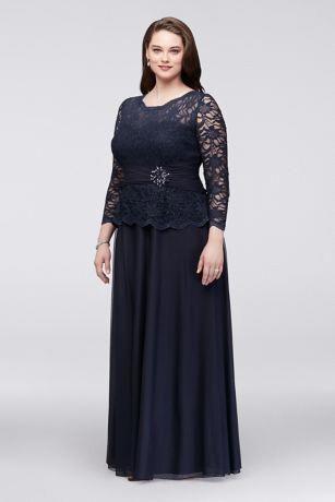 Plus Size Women S House Dresses Refferal: 7084920219 ...