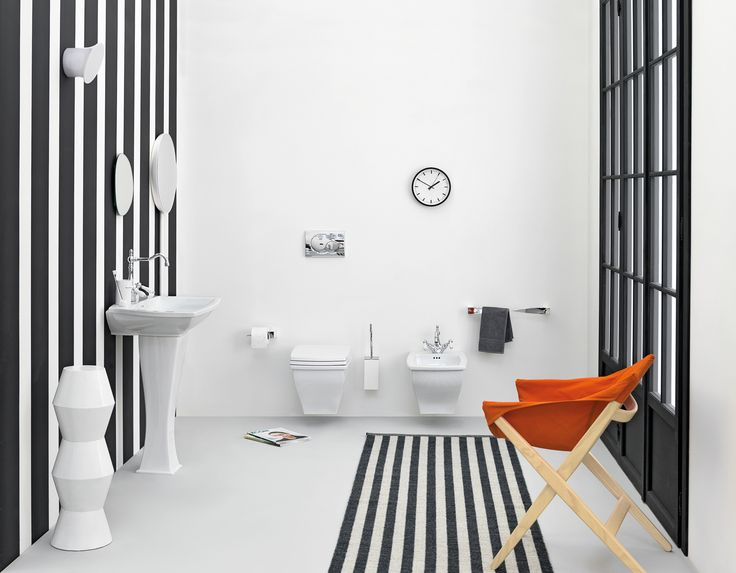 Blues, design Meneghello Paolelli Associati #the.Artceram