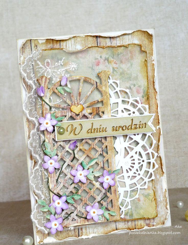 #card #cardmaking #Studio75