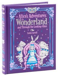 Best 25 through the looking glass ideas on pinterest cj lewis wonderland and cheshire cat for Barnes and noble winter garden