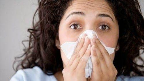 Πώς να απαλλαγείτε από επίμονο βήχα σε μόλις 1 ημέρα | TROKTIKO 2
