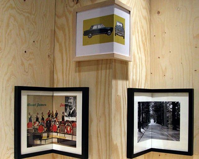 Idées de décorations originales pour vos cadres photos