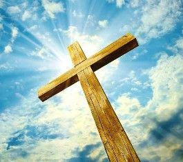 6 NAJWIKSZYCH RELIGII WIATA.jpg