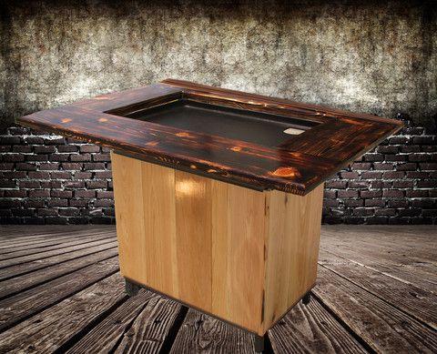 17 best images about backyard hibachi grills on pinterest models cooking utensils and healthy. Black Bedroom Furniture Sets. Home Design Ideas