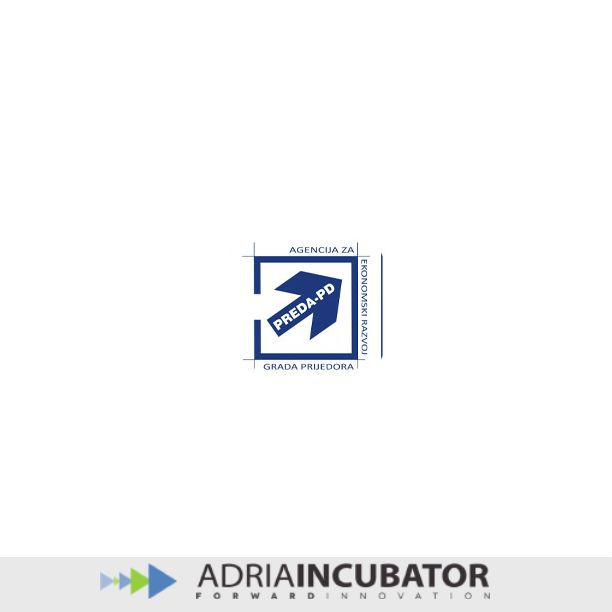 Agency for economic development of municipality prijedor preda