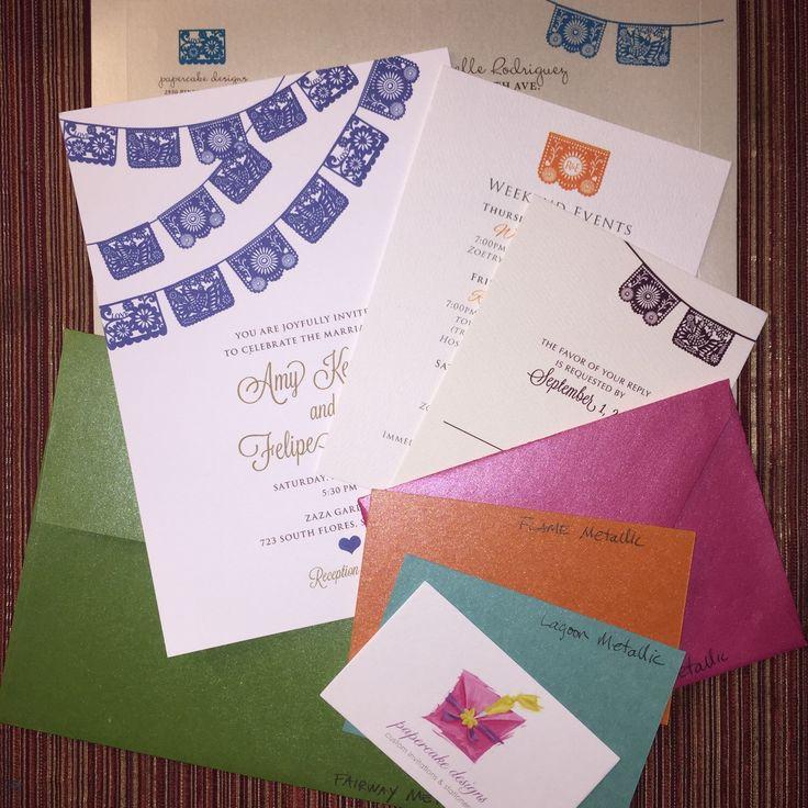 132 best Etsy   Shop Papercake Designs images on Pinterest   Bridal ...