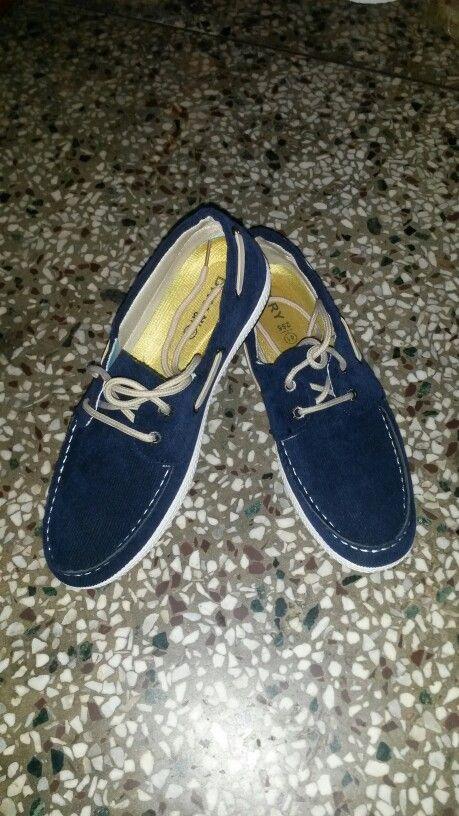 Yeah loving shoes!