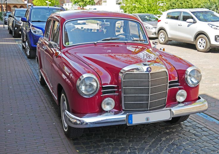 cool Mercedes 180 Check more at https://www.stockimgs.com/2017/07/15/mercedes-180/