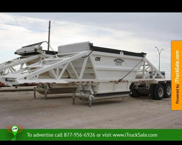 2014 CPS BELLY DUMP   - $25000,  http://www.itrucksale.com/trucks-used-2014-cps-belly-dump-trucks-for-sale-clyde-tx-texas-0036_vid_23745_rf_pi.html