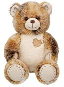 Build A Bear Workshop Bear Hugs Foundation - Build-A-Bear Workshop US