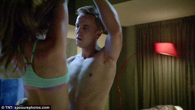 porno sex film stripper bergen