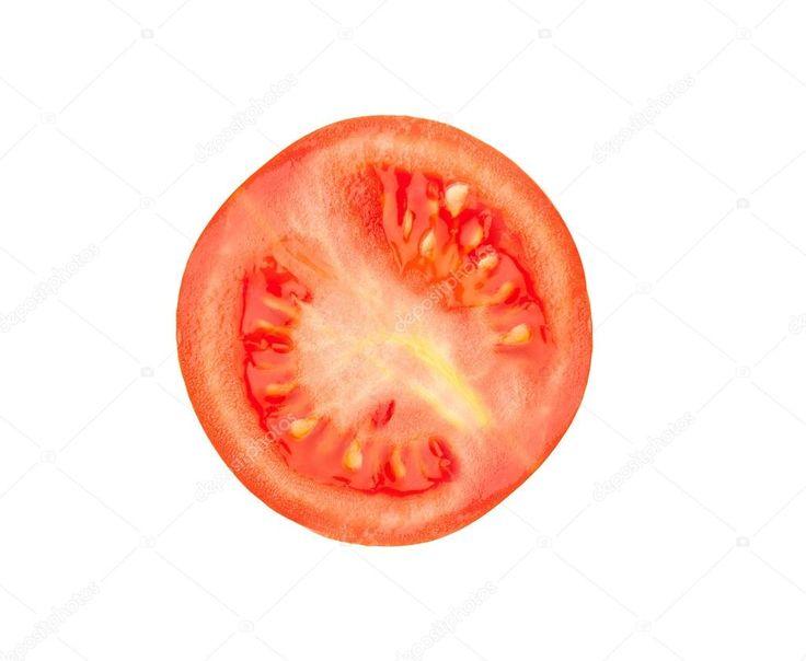 depositphotos_11715359-stock-photo-red-tomato-slice.jpg (1023×840)