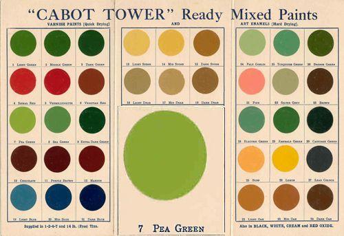 115 Best 1930s Decor Images On Pinterest 1930s Bathroom Art Deco Bathroom And Bathrooms