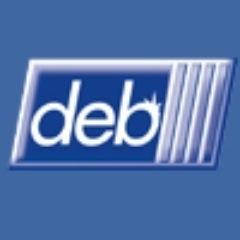 Deb Canada. www.debgroup.com @Deb_Canada