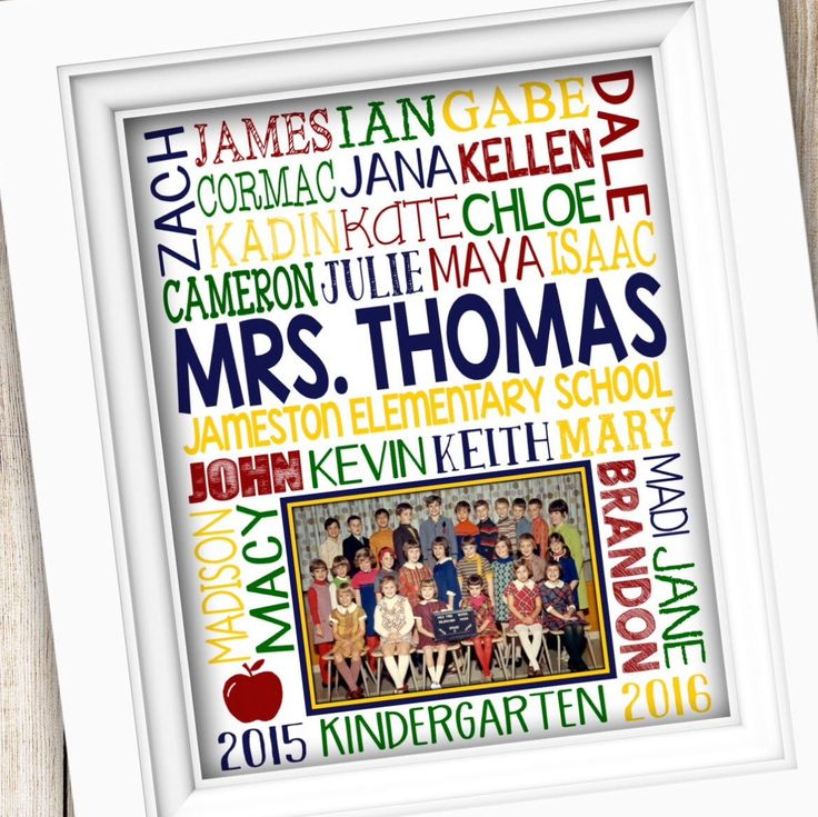 41 best Teachers ~ Back to School ~ Year End Gifts ~ Classroom ...
