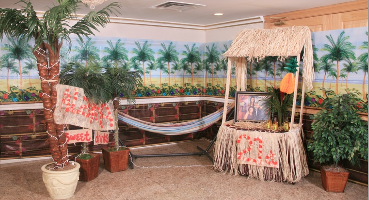 76 Best Images About Caribbean Party Ideas On Pinterest: 25 Best Images About Island Style On Pinterest