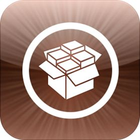 Why does Cydia have to reload data everytime you open it?  What's that all about anyway?      http://www.redmondpie.com/cydia-creator-jay-freeman-saurik-gives-insight-into-how-reloading-data-works-in-cydia/