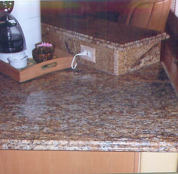 Golden River Granite Kitchen: 17 Best Images About Artisan Stone Collection Granite
