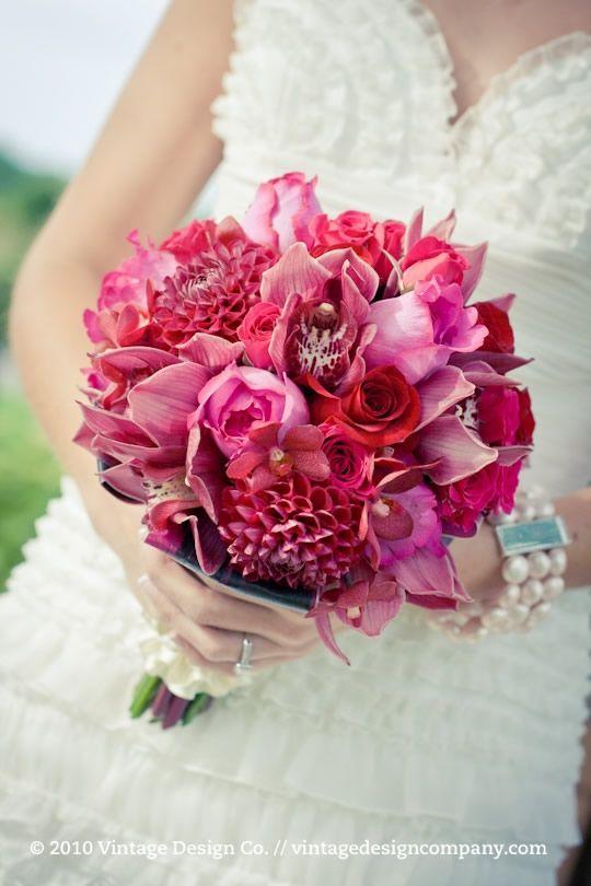 146 best Church Flowers images on Pinterest | Flower arrangements ...