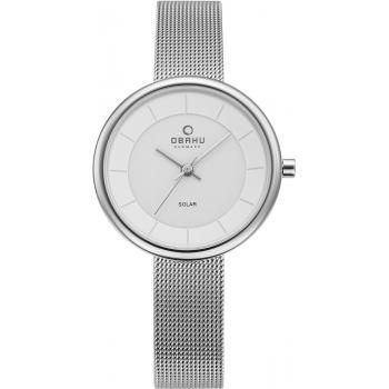 Womens Watches | Shadestation