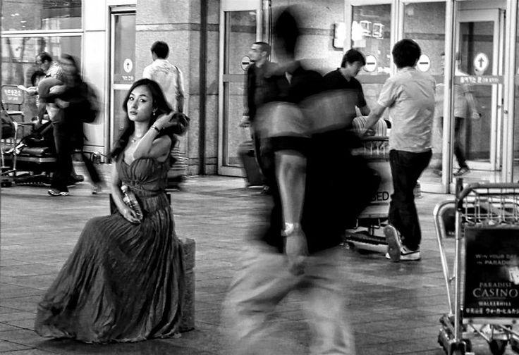 © Cristina Collodel