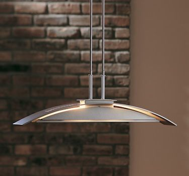 Best 51 Pool Table Lights Images On Pinterest Other