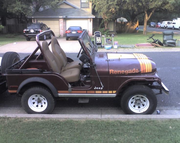 Landi Jeep Jeepz And Otherz Pinterest Jeeps