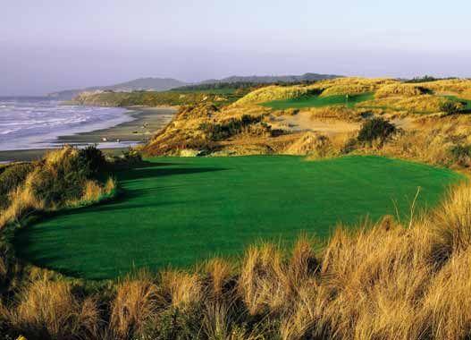 GOLFE- Propomos-lhe uma série de sugestões que abrangem os melhores campos de golfe situados em outros continentes do mundo. A si cabe-lhe escolher...