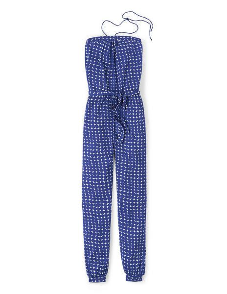 31 best images about boden s pin it to pack it competition for Boden jumpsuit