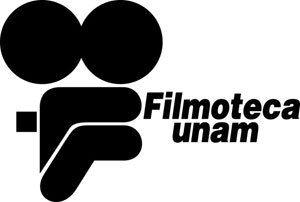 filmoteca-unam-logo