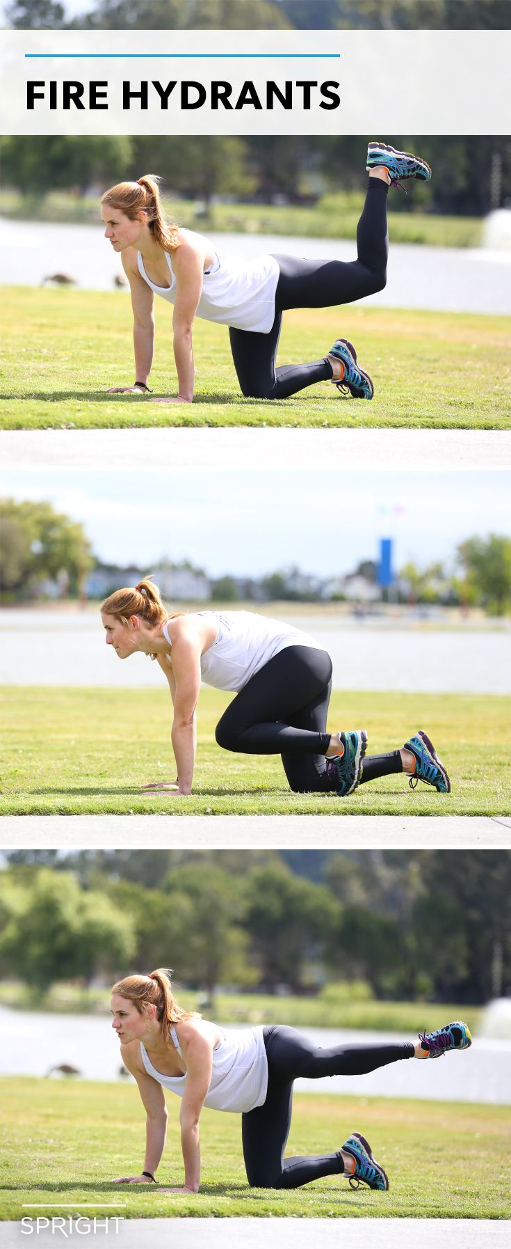 Best images about all of the exercises on pinterest
