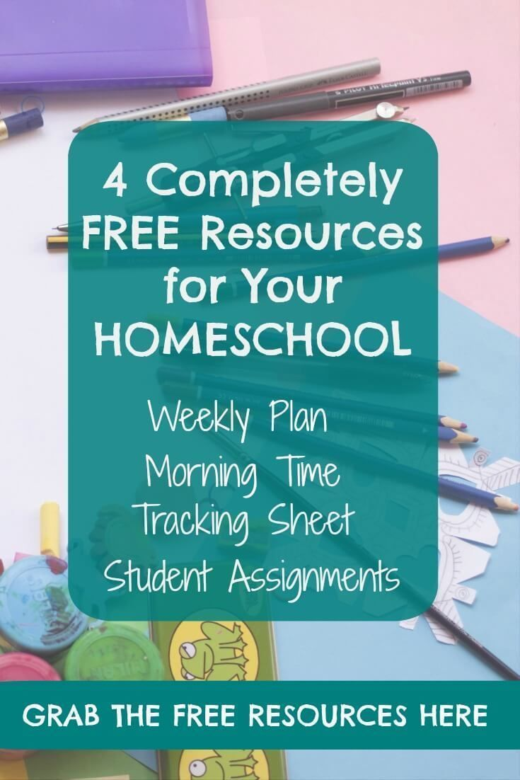 225 best Education/ home school/ unschooling images on Pinterest ...