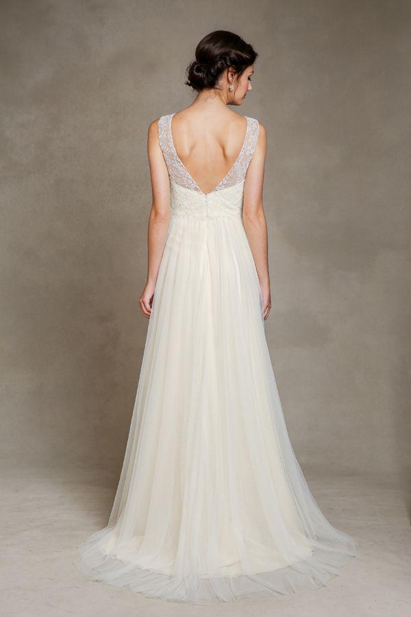 Maternity Wedding Dresses Stockton Ca Fashion Dresses
