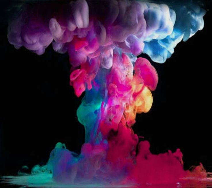 Colorful Iphone Wallpaper: 900 Best Images About DOPE WAll PAPER$ On Pinterest
