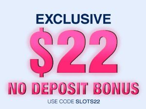 Collect a Free Casino Bonus from the Slots.LV Casino at http://www.CasinoGames.com. The Casino Games site offers free online casino reviews and free casino bonuses. Find the top rated casino bonuses for the best online casinos.