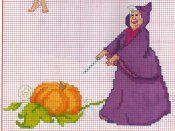 schemi_misti/cartoni_animati/schemi_cartoni_animati_122.jpg: Crosses Stitches Patterns, Crossstitch, Cross Stitch Patterns