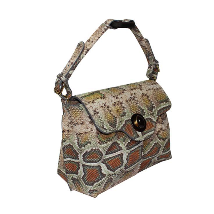 SAMANTHA shoulder bag style 3