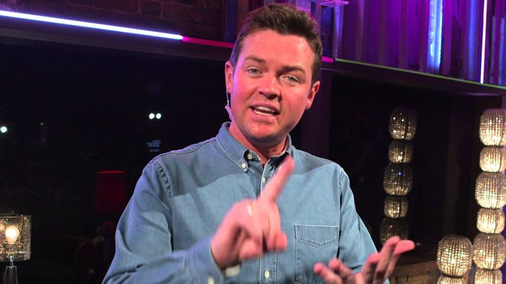 awesome Teaser! Stephen Mulhern spills the beans on tonight's BGMT| Britain's Got Talent 2014