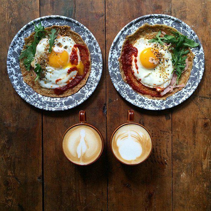 Symmetry Breakfast 19