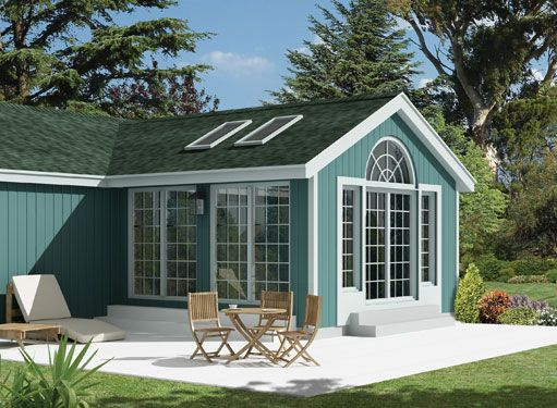 161 best diy garden buildings architectural details for Building a sunroom addition
