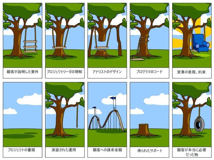project_comedy_l.gif (800×600)