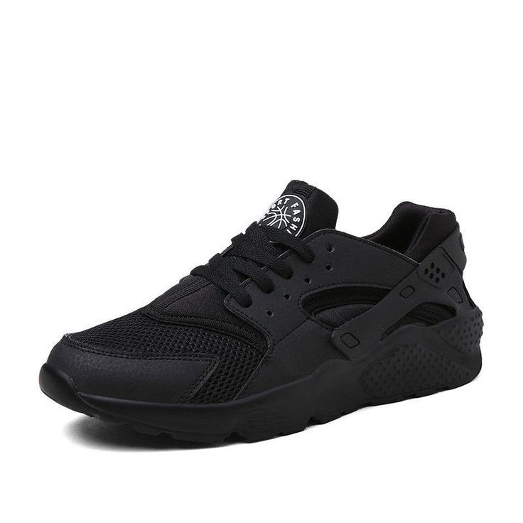 Men Women Casual Breathable Air Mesh Flat Shoes Tenis Masculino Esportivo CoupleTrainer Shoes zapatillas deportivas hombre