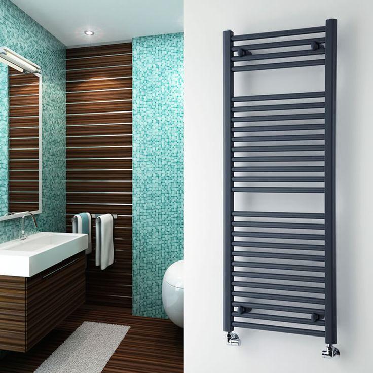 die besten 25 handtuchheizk rper ideen auf pinterest heizk rper f r bad ikea bad und ikea. Black Bedroom Furniture Sets. Home Design Ideas