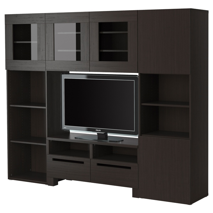 kopardal bed frame gray lur y youth rooms printers and ikea products. Black Bedroom Furniture Sets. Home Design Ideas
