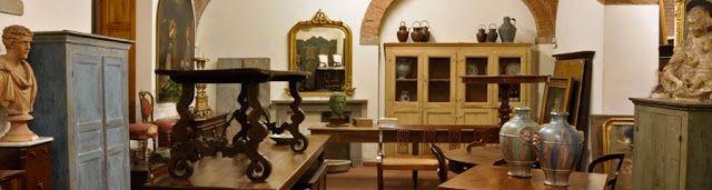 CASA, ARREDAMENTO E BRICOLAGE: Libri sull'Arredamento d'antiquariato e storia dei...