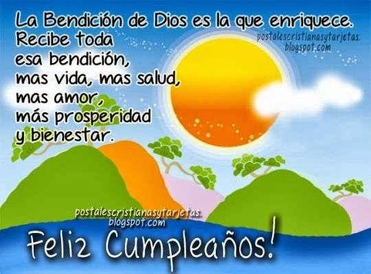 Top 25 ideas about Feliz cumpleaños on Pinterest Tes, Videos and Amor